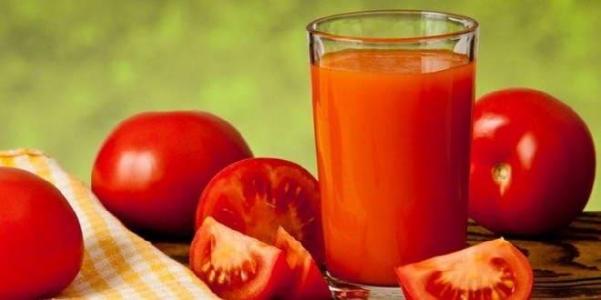 tomatnyy-sok-na-zimu-cherez-myasorubku-1.jpg