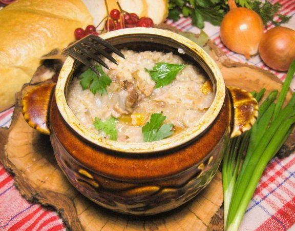 Ячневая каша (17 фото): как правильно варить ячневую крупу? Рецепты и пропорции приготовления блюда с мясом