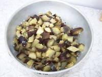 Баклажаны как грибы быстро и вкусно - 5 рецептов с фото пошагово