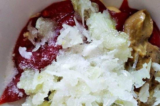 Шашлык из скумбрии на мангале: 6 рецептов, как приготовить