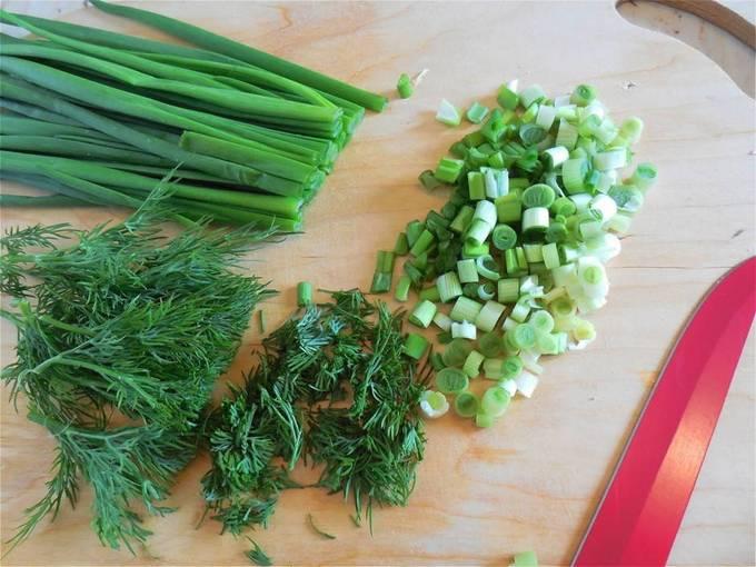 Зеленый Лук Для Диеты. Как использовать зеленый и репчатый лук для похудения